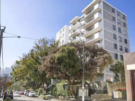 2/2 Forsyth Street, Glebe 2037, NSW Apartment Photo