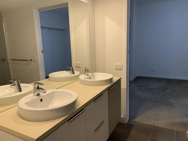 64/4 Aplin Street, Townsville City 4810, QLD Apartment Photo