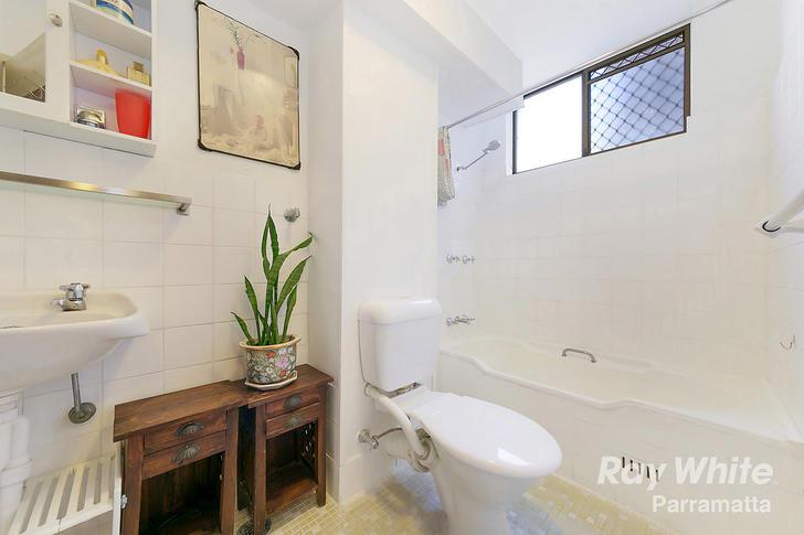 4/23 Campbell Street, Parramatta 2150, NSW Unit Photo