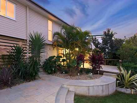 22 Wickham Street, Morningside 4170, QLD House Photo