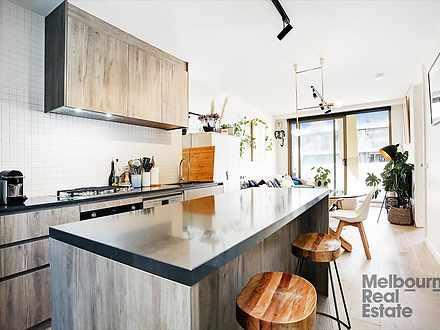 707/75 Wellington Street, Collingwood 3066, VIC Apartment Photo