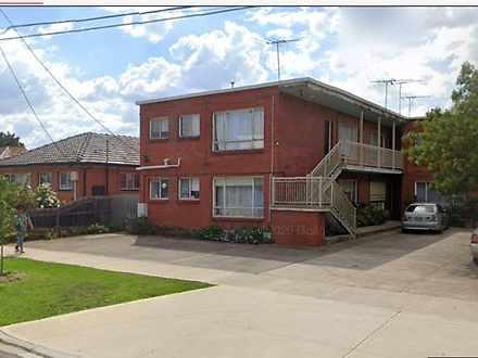 5/4 Lachlan Road, Sunshine 3020, VIC Apartment Photo