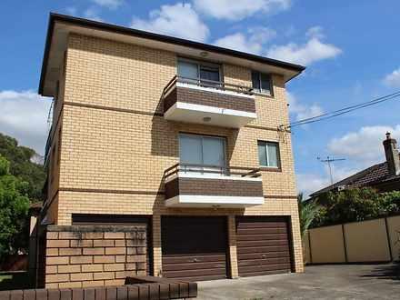 17 Dunmore Street, Croydon Park 2133, NSW Unit Photo