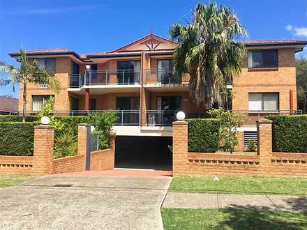 8/64-66 Leylands Parade, Belmore 2192, NSW Apartment Photo