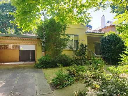 12 Auld Avenue, Eastwood 2122, NSW House Photo