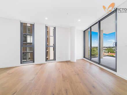 1309/8 Kingsborough Way, Zetland 2017, NSW Apartment Photo