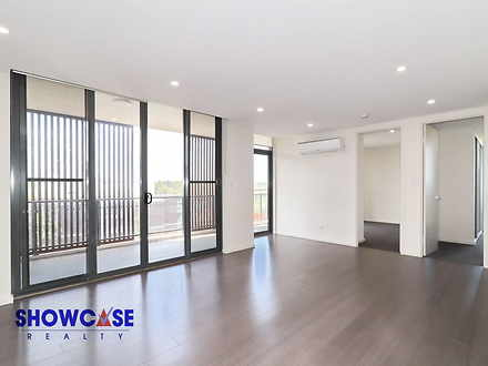 411/20-24 Epping Road, Epping 2121, NSW House Photo