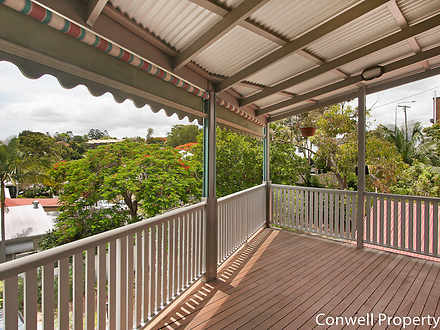 9C Waterworks Road, Red Hill 4059, QLD House Photo