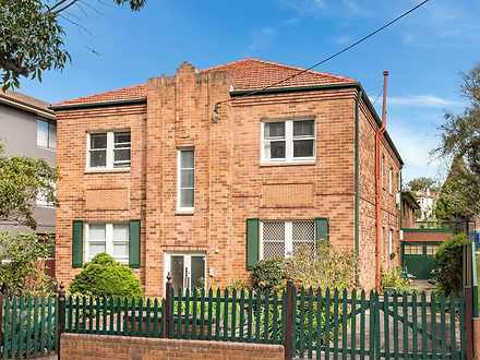 6/74-76 Kensington Road, Summer Hill 2130, NSW Apartment Photo