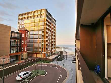 10/3 King Street, Newcastle 2300, NSW Apartment Photo