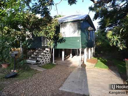 18 Atherton Street, Woolloongabba 4102, QLD House Photo