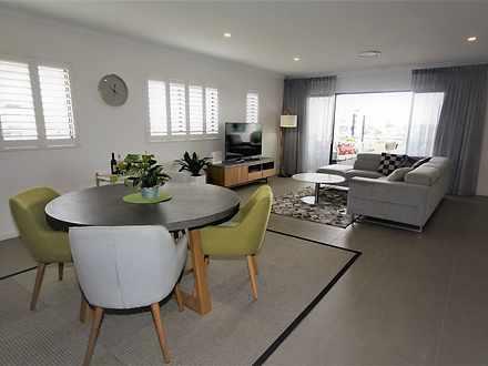 904/39 Thomas Street, Chermside 4032, QLD Apartment Photo