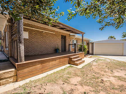6 Jarrah Street, Tarcoola Beach 6530, WA House Photo