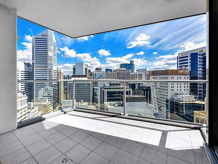267/420 Queen Street, Brisbane City 4000, QLD Apartment Photo
