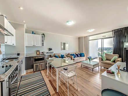 42/996 Hay Street, Perth 6000, WA Apartment Photo