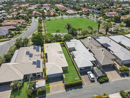 3 Berry Lane, North Lakes 4509, QLD House Photo
