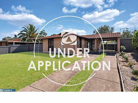 22 Ramsay Way, Para Hills West 5096, SA House Photo