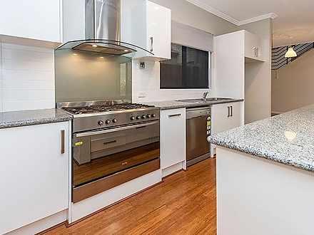 8 Plomarion Rise, Victoria Park 6100, WA House Photo