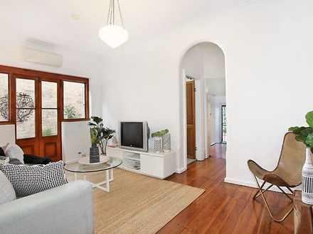 43 Pine Street, Marrickville 2204, NSW House Photo