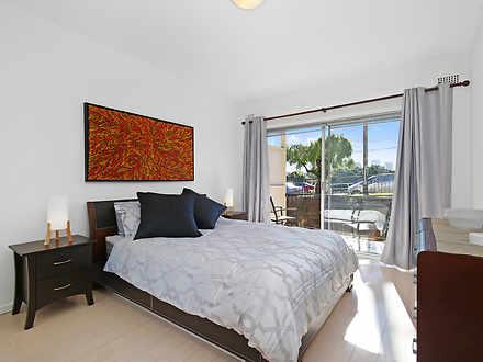 2/237 Darley Road, Randwick 2031, NSW Apartment Photo