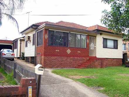 348 Park Road, Regents Park 2143, NSW House Photo