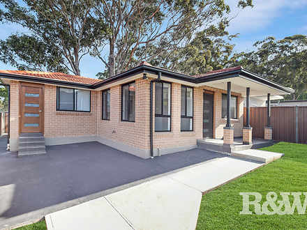 2A Ashby Street, Guildford 2161, NSW House Photo