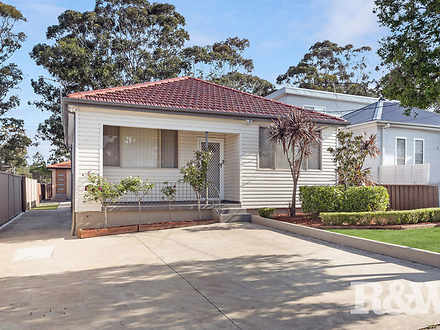 2 Ashby Street, Guildford 2161, NSW House Photo