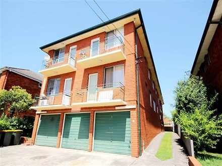 3/120 Evaline Street, Campsie 2194, NSW Unit Photo