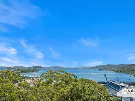 605/20 Kendall Street, Gosford 2250, NSW Apartment Photo