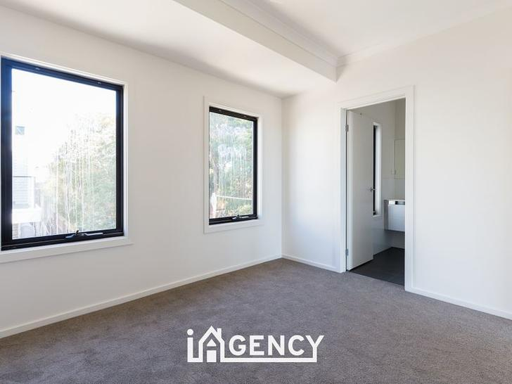 9/66 Outlook Drive, Dandenong North 3175, VIC Townhouse Photo