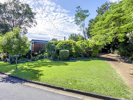 2 Fenchurch Street, Fig Tree Pocket 4069, QLD House Photo