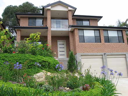 32B King  Road, Hornsby 2077, NSW House Photo