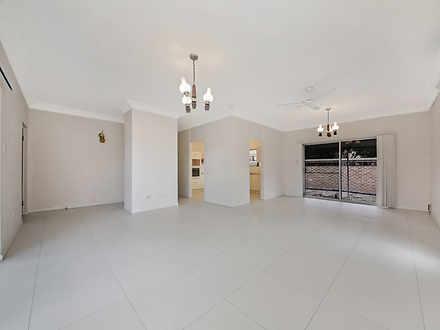 28 Gibum Street, Chermside West 4032, QLD House Photo