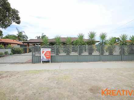 159 Kenwick Road, Kenwick 6107, WA House Photo