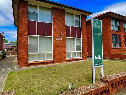 1/36 Frederick Street, Rockdale 2216, NSW Unit Photo