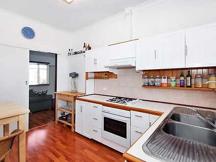 16/303 Guildford Road, Maylands 6051, WA Unit Photo