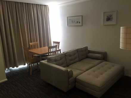803/305 Murray Street, Perth 6000, WA Apartment Photo