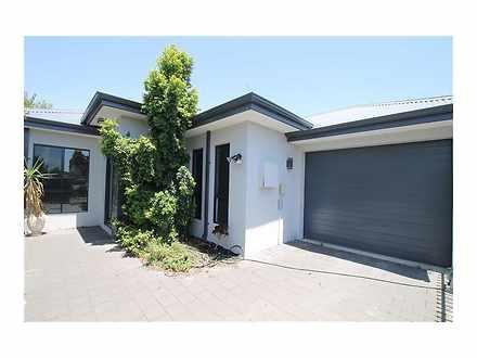 99A Beatty Avenue, East Victoria Park 6101, WA Villa Photo