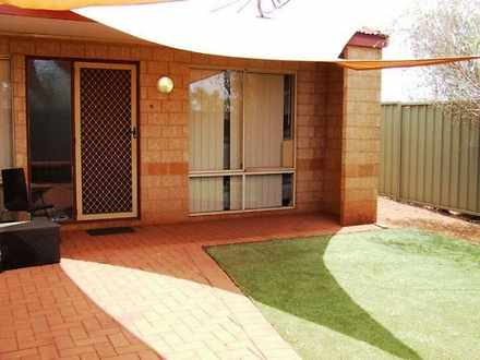 UNDER APP/38/1 Cowra Drive, Newman 6753, WA Unit Photo