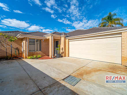 386A Beechboro Road North, Morley 6062, WA House Photo