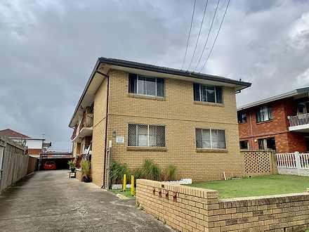 4/2B Levuka Street, Cabramatta 2166, NSW Unit Photo