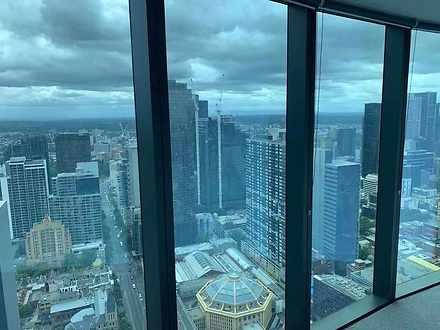 5313/224 La Trobe Street, Melbourne 3000, VIC Apartment Photo