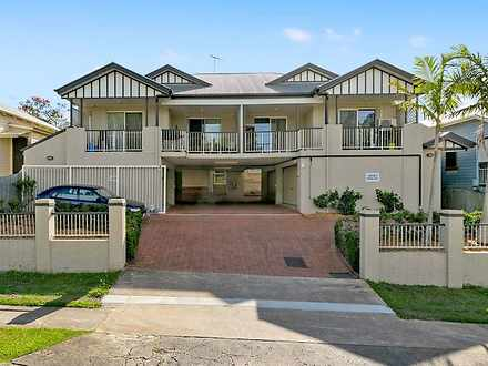 2/15 Wellington Street, Coorparoo 4151, QLD Apartment Photo