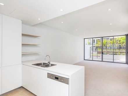 106/5 Cattalini Lane, North Fremantle 6159, WA Apartment Photo