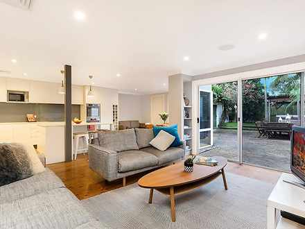 76 Park Parade, Pagewood 2035, NSW House Photo