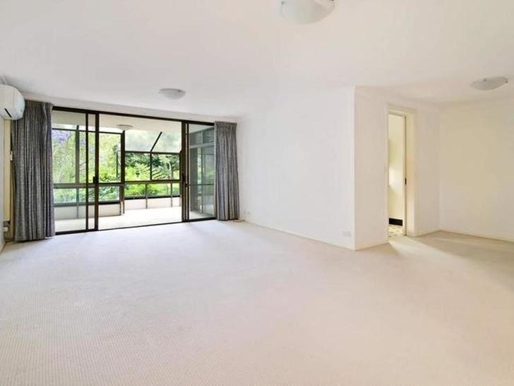 9/1208 Pacific, Pymble 2073, NSW Apartment Photo