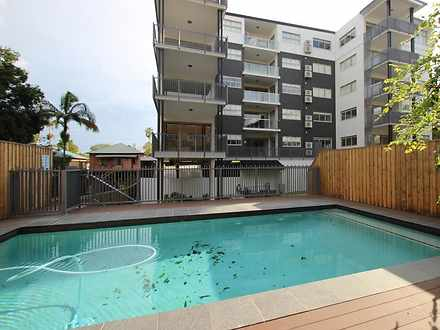 103/28 Cartwright Street, Windsor 4030, QLD Unit Photo