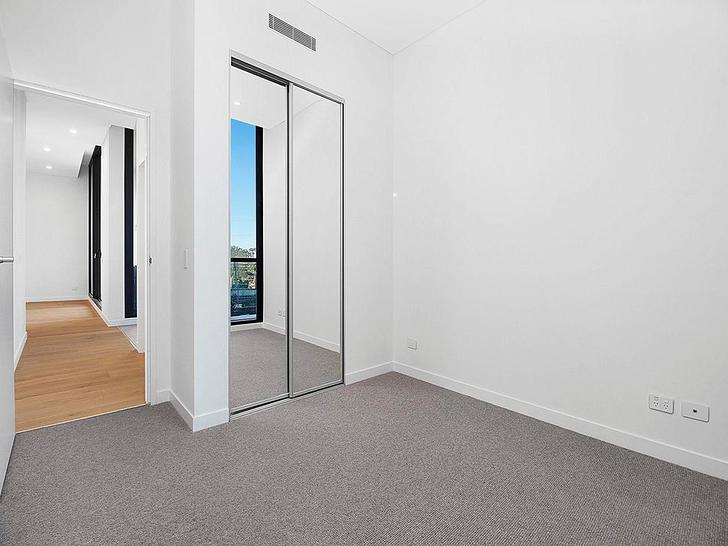 104B/22-28 Cambridge Street, Epping 2121, NSW Apartment Photo