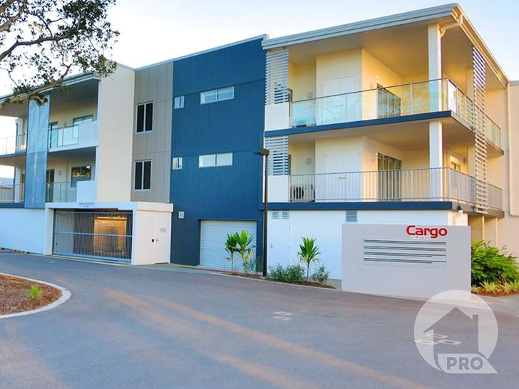 17/350 Musgrave Road, Coopers Plains 4108, QLD Apartment Photo