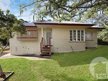 6 Everest Street, Sunnybank 4109, QLD House Photo